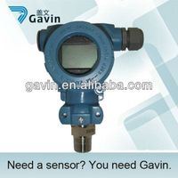 4-20mA Hart Protocol Pressure Transmitter
