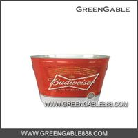 ICE BUCKET(IBG-008)