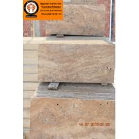 Travertine Marble thumbnail image