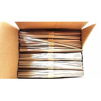 Christmas crackers,cracker snap,12 nch cracker snap strip paper snap strip 1.4G fireworks thumbnail image