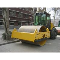 Road Roller thumbnail image