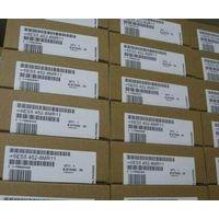 Hot Sell Siemens 6ES5 series module 6ES5451-4UA13 6ES5988-3LB11 6ES5431-4UA12