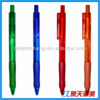 2015 Hotel Pen Promotional Pen Plastic Ball Pen