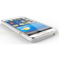 Wholesale - HUAWEI Y511 4.5 inches dual-core 1.3GHz Android 4.2 dual card 3G WCDMA+GSM smart phone