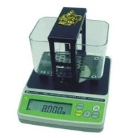 Jewellery purity tester GP-120K