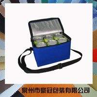 cooler bags for outdorr