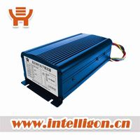 Electronic Ballast for HID Cosmo Lamp -210W