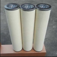Equivalent filter for PECO FACET natural gas COALESCING FILTER ELEMENT FG-324 thumbnail image