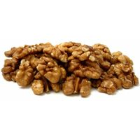 Walnut kernel from Iran Grade A thumbnail image