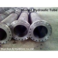 ST52 Honed Tube for Hydraulic Cylinder thumbnail image