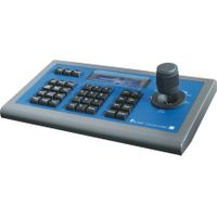 AVL-KC10 Video camera keyboard controller