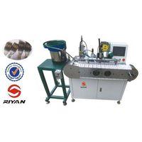 Automatic Soldering machine TATL-RY-USB