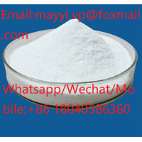 Free Samples Supply High Quality Apis Pharmaceutical Powderwith Dehydronandrolon CAS 2590-41-2