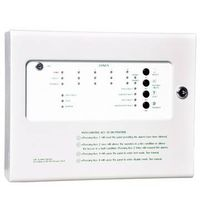 Conventional Fire Alarm Control Panel CP100