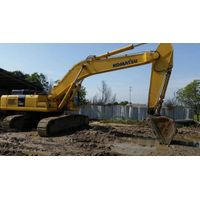 Used Komatsu Excavator PC400-7 for Sale