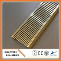 wedge wire grate thumbnail image