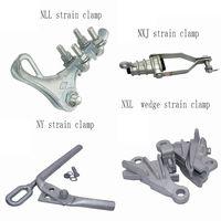 strain wedge clamp thumbnail image