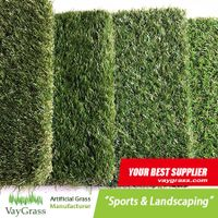 Artificial Turf for Residential Lawn thumbnail image