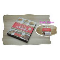 Top Quality Customized Hardcover Book Printing thumbnail image