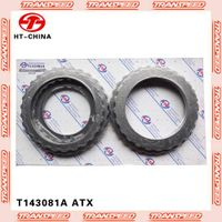 Steel plates, Auto Transmission parts, steel disc, steel kit