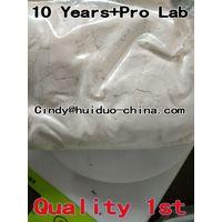 Original CAS 42045-86-3
