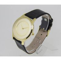 Classic Watch Fashion Watch Wrist Watch Couples' Watch (RA1268)