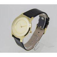Classic Watch Fashion Watch Wrist Watch Couples' Watch (RA1268)