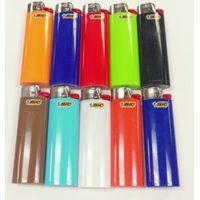 Disposable/ Refillable Original BIC Lighter J25 J26 thumbnail image