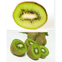 Chinese Kiwifruit