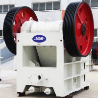 Hot sell jaw stone crusher ,stone crushing machine with large capacity