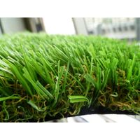 TS DURA FIFA artificial grass/synthetic turf for sports or landscaping
