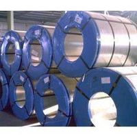 hot-dip zinc-coated sheets and strips