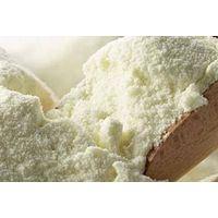 pure skimmed milk powder thumbnail image