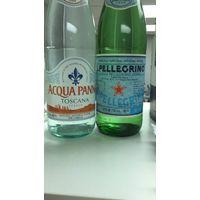 S.Pellegrino / Acqua Panna / Nestle Vera