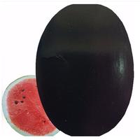 early maturity good taste black watermelon seeds thumbnail image