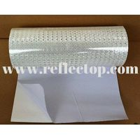 RT-7500 Prismatic reflective sheeting