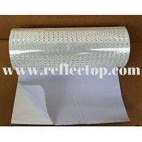 RT-7500 Prismatic reflective sheeting