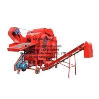 peanut picker/ peanut picking machines 0086 15238020879