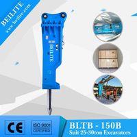 BLTB-150B