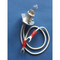 Prestige Analyzer Lamp 12V 20W