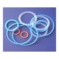 O-RINGS, o-rings, rubber rings, o ring gaskets, thumbnail image