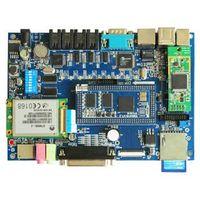 ARM9 S3C2416 embedded single board computer EM2416-I