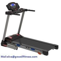 GV-4301 treadmill thumbnail image