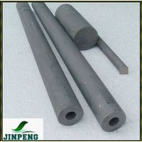 Pevent Oxidation Graphite tube/pipe thumbnail image