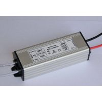 OEM neutral led driver lighting power supply waterproof IP67
