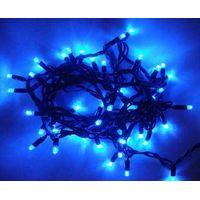 led chrismas light thumbnail image