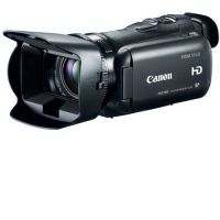 Canon VIXIA HF G40 Full HD Camcorder thumbnail image