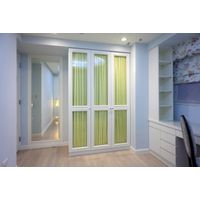 UPVC good quality nice design doors