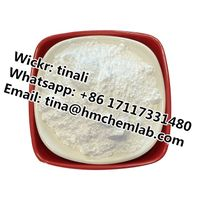 Pmk oil Aniline oil raw chemicals wickr:tinali,whatsapp:+86 17117331480 thumbnail image