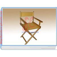 outdoor furniture (FO-C-F865)